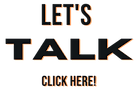 Rande Vick Agency Talk!