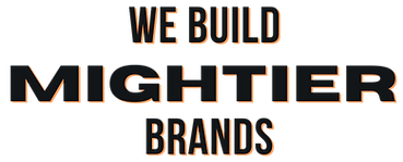 Mightier Brands_edited.png