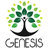 genesis.logo.png