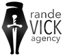 RVA Logo