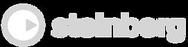 2560px-Steinberg_Media_Technologies_logo