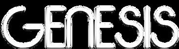 genesis.logo.white.png