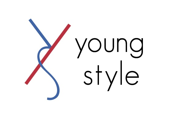 Logo - Young Style