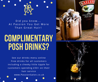 Did you know... Posh drinks.png