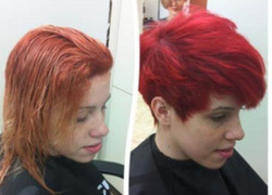 red hair at Passion Salon_edited