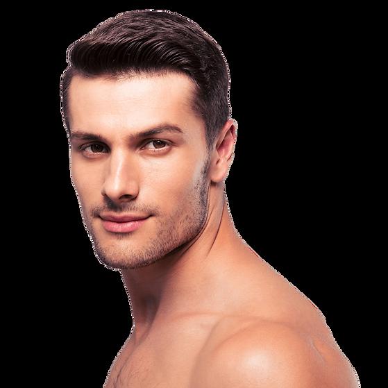 header-cutout-men-treatment.png
