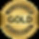 Gold-Membership_600x600.png
