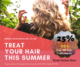 Treat your hair this summer 25% off.png