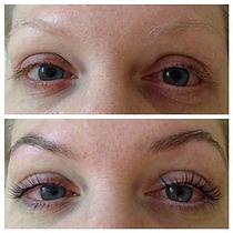 eyelash tint.jpg
