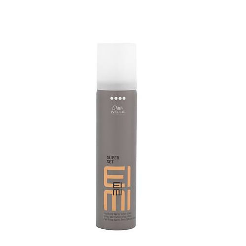 Wella Super Set Hairspray