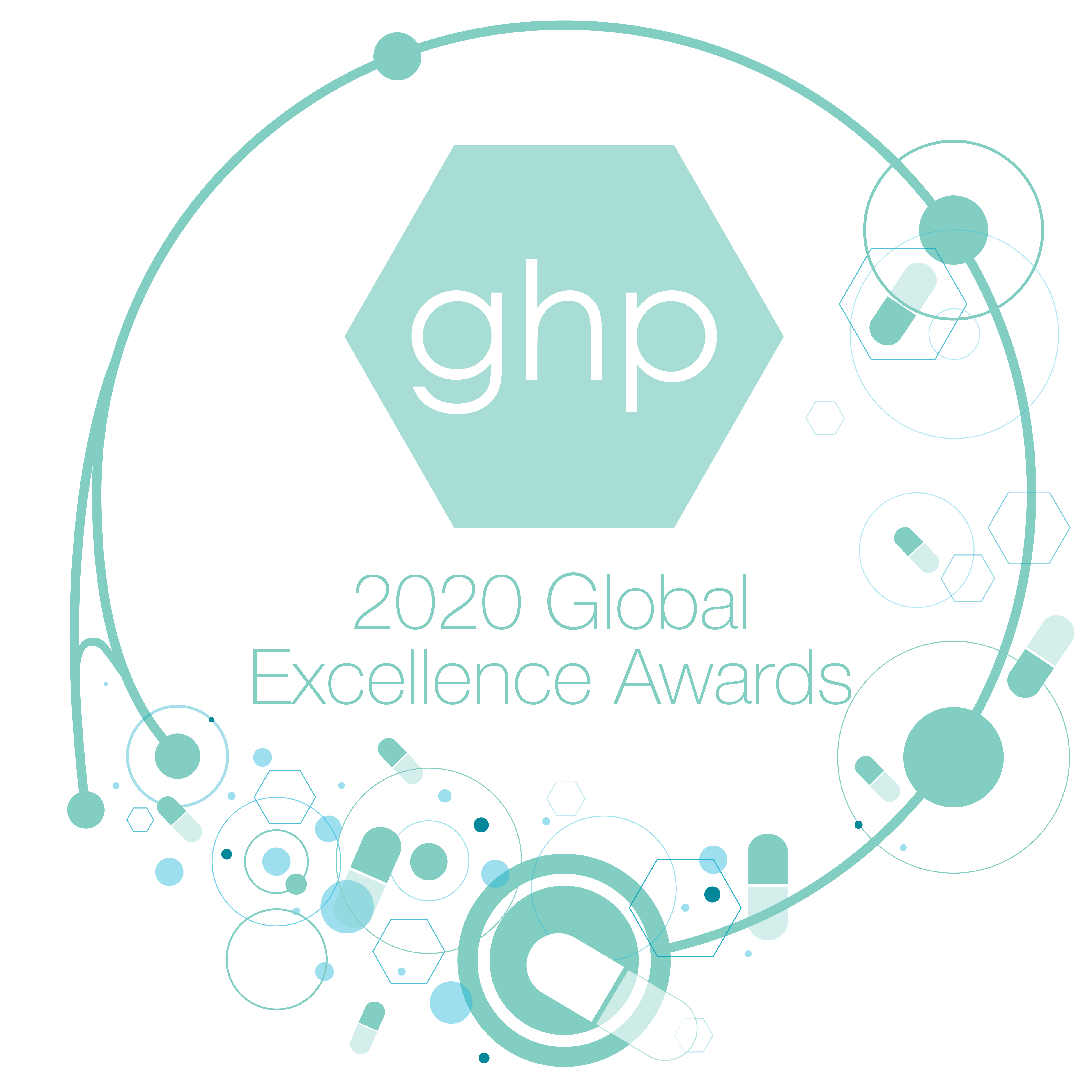 GHP_Excellence_2020