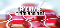 Thryroid Testing at Body TLC Lincoln