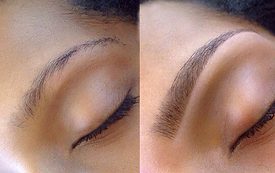 eyebrow extensions.png