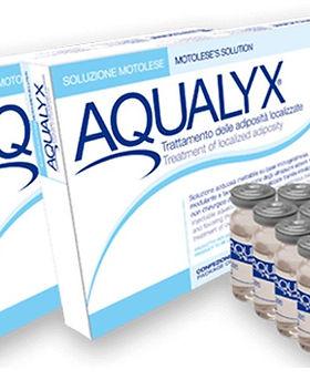acualyx-2.jpg