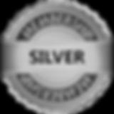 Silver-membership-premium-home-business-