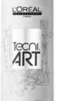 L'oreal Techni Art PLI