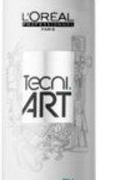 L'oreal Techni Art PLI
