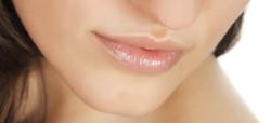 perfect lips bodytlc