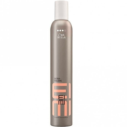 Wella Extra Volume Hair Mousse