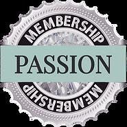 diamond-Membership_edited.png