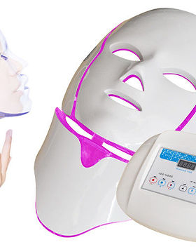 pl11463960-blue_light_beauty_led_facial_