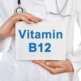B12-Injection.png