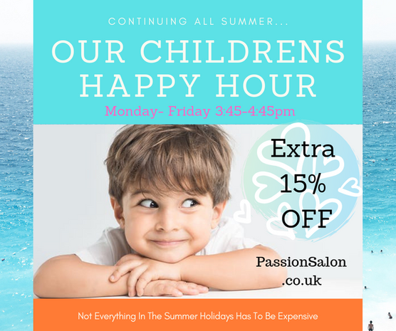 Our Childrens Happy hour.png
