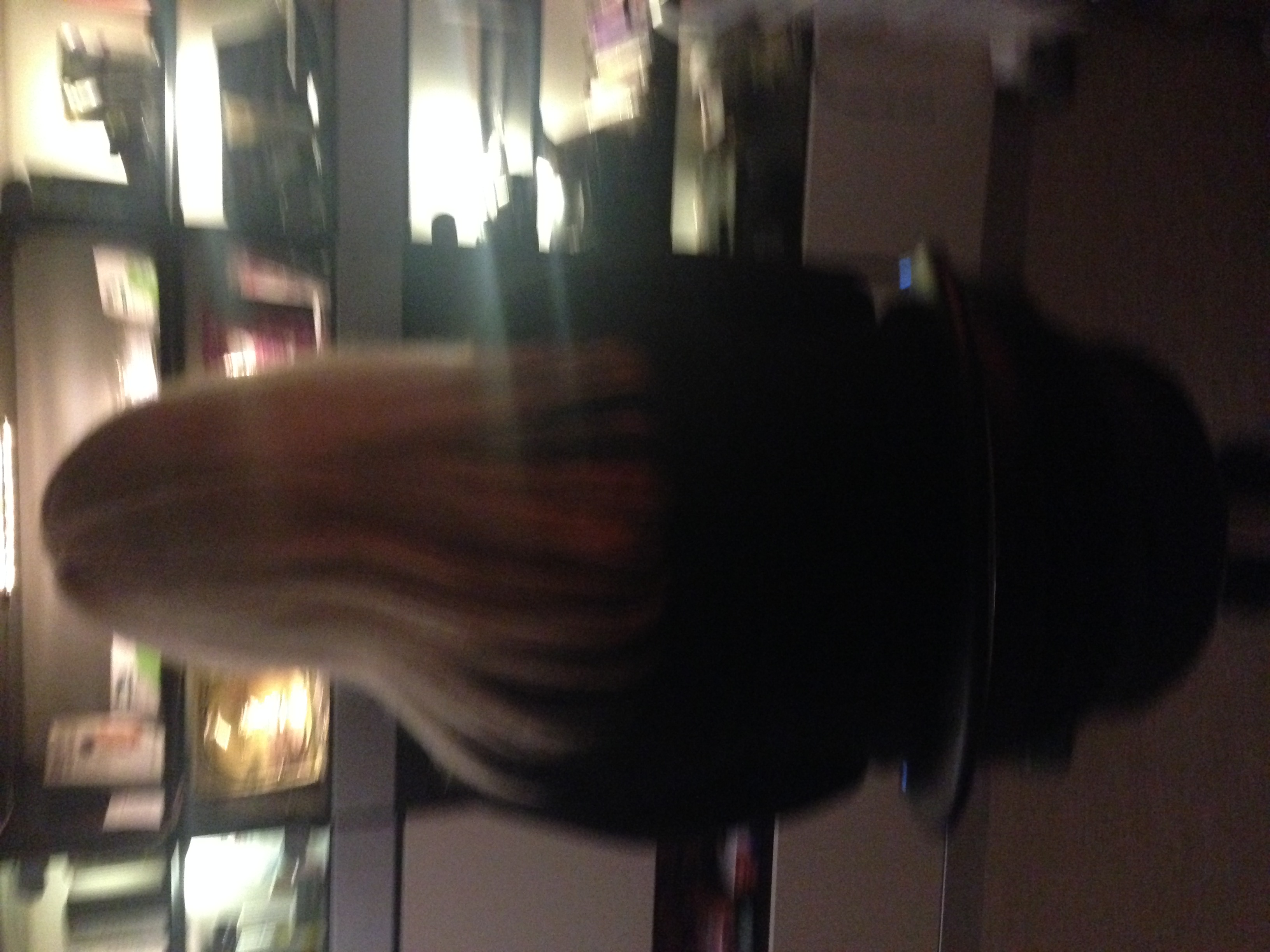 Pre Fitting, Extensions Passion Salon