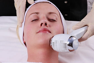 Cryo vs Thermo Massage at Body TLC
