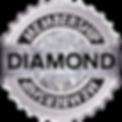 diamond-Membership.png