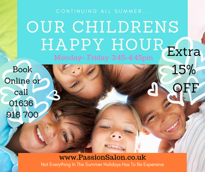 Our Childrens Happy hour (older kids).pn