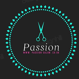 Passion Salon Hair and Beauty Lounge.jpg