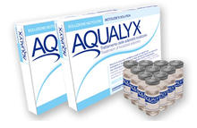 aqualyx-2.jpg