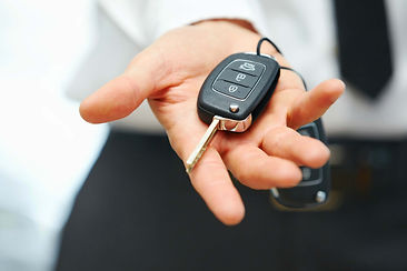 Automotive-Locksmith-Services-by-Pros-on