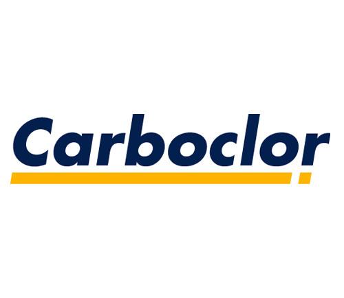 carboclor