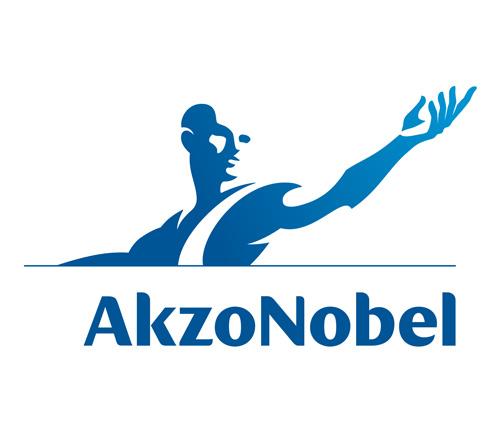 akzo_nobel