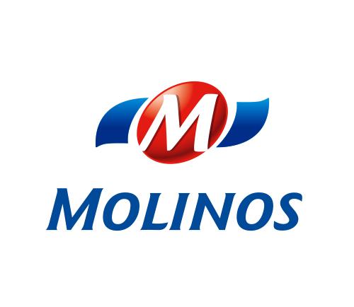 16-05-25molinos