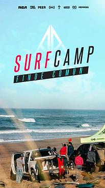 SurfCAMP_FINDECOMUN-1-1.png
