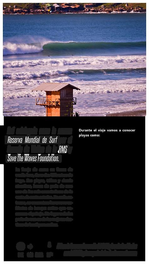 SurfTrips_ROSA-24-30NOV-4.png