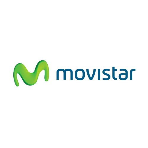 logo_movistar_before