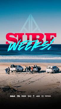 SurfWEEKS_Info-MIRAMAR-1-1.png