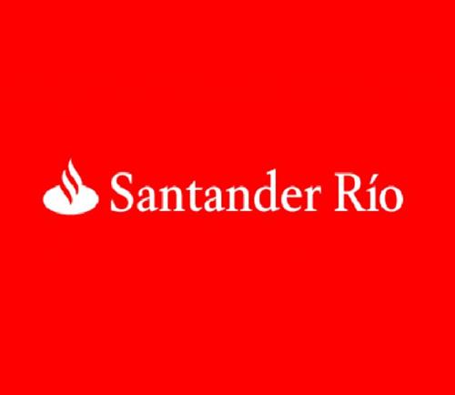 santander_rio