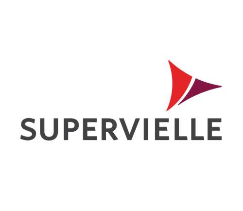 supervielle