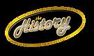 Logo-History.png