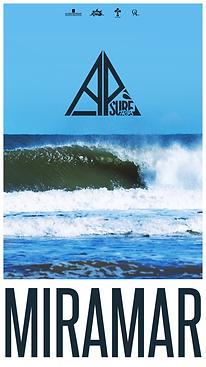 SurfTrips_Info-MIRAMAR-2-1.png