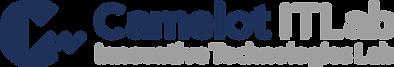csm_Camelot_ITLab_Logo_1800_2ab47125a8.p