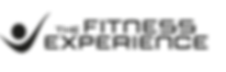 logo-20160216155451.png