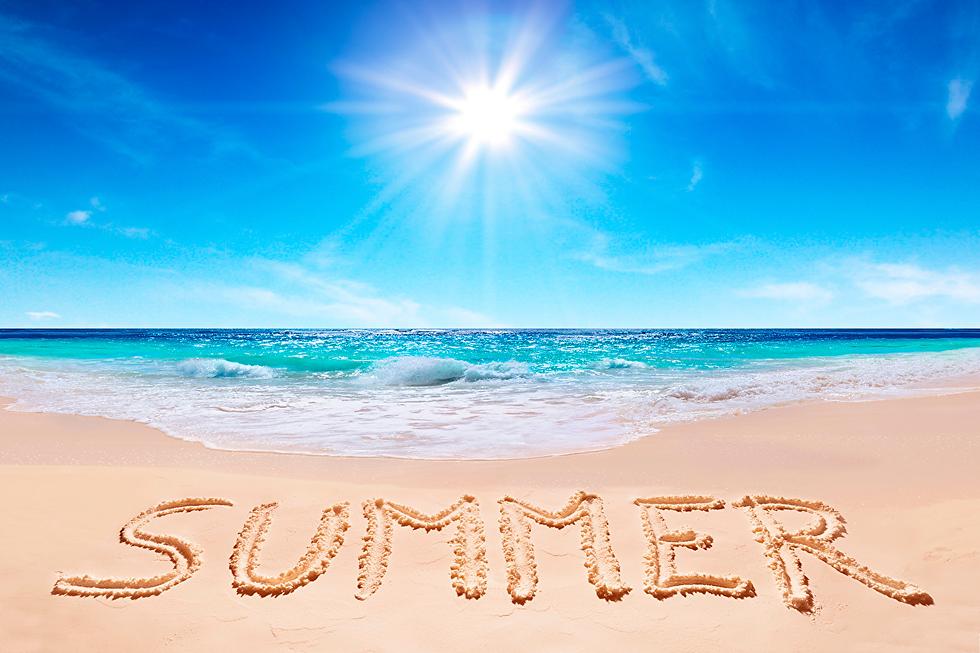 Sea_Summer_Sky_Beach_487898.png