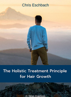 Holistic Treatment Principle