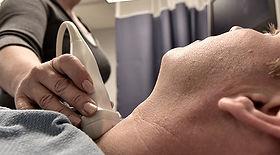thyroid scan_edited.jpg
